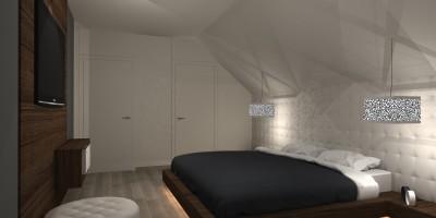 sypialnia czarno biała34928_3m48s