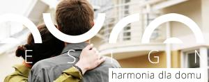 Dobre_projektowanie_to_harmonijny i spokojny dom