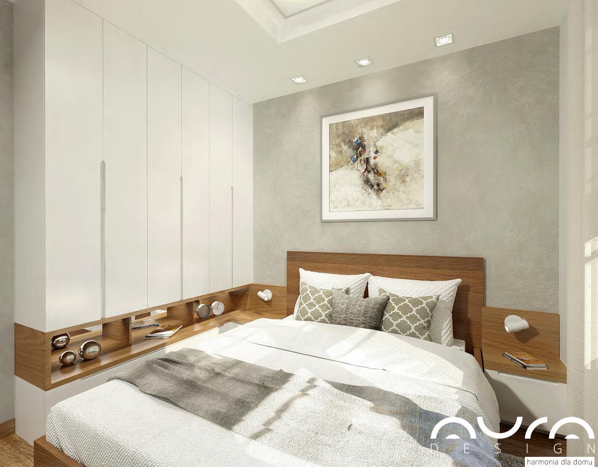 sypialnia-by-auradesign-pl-1