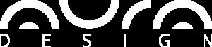 auradesign-logo