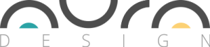 logo-auradesign-sm