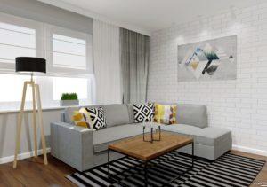 salon nowoczesny Kruszwica 4