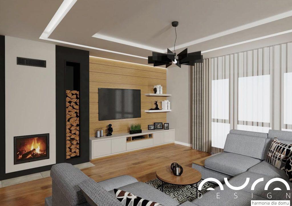 salon-w-stylu-nowoczesnym-7