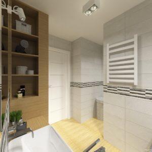 łazienka w Kruszwicy 3