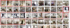 mieszkanie-w-kruszwicy